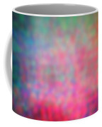 4-19-18#15 Coffee Mug