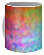 4-19-18#4 Coffee Mug