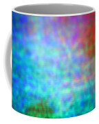 4-19-18#8 Coffee Mug