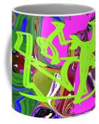 4-19-2015babcdefgh Coffee Mug