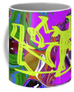 4-19-2015babcdefghij Coffee Mug