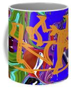 4-19-2015babcdefghijklm Coffee Mug