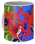 4-19-2015babcdefghijklmnop Coffee Mug