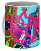 4-19-2015babcdefghijklmnopqrt Coffee Mug