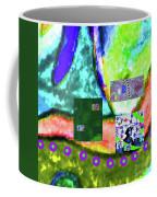 4-22-2015dabcdefgh Coffee Mug