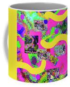 4-22-2017a Coffee Mug