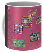 4-27-4057h Coffee Mug