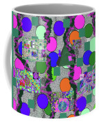 4-8-2015abcdefgh Coffee Mug
