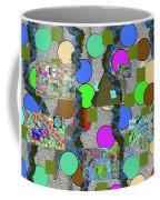 4-8-2015abcdefghijklmnopqr Coffee Mug