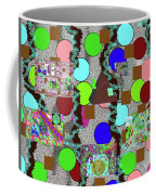 4-8-2015abcdefghijklmnopqrtuvw Coffee Mug