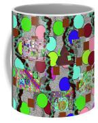 4-8-2015abcdefghijklmnopqrtuvwx Coffee Mug
