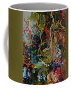 Spirit Tree Coffee Mug