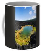 Ahihi Kinau Natural Reserve Coffee Mug