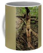 Ana Coffee Mug