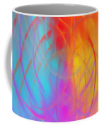 Art No.15 Coffee Mug