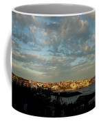 Bondi Beach Coffee Mug