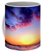 Br D Landscape Coffee Mug