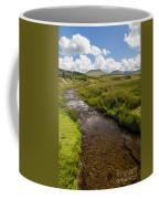 Brecon Beacons National Park 1 Coffee Mug
