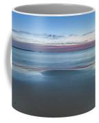 Daybreak Seascape Coffee Mug
