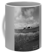 East Point Lighthouse Nj Coffee Mug