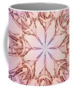 Engravingdness  Coffee Mug