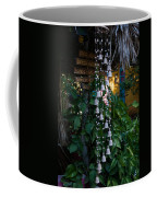 Hostal Candelaria  Coffee Mug