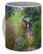 Kingwood Center Gardens Coffee Mug