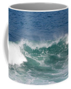 La Jolla Cove Coffee Mug