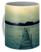 Landscape Art Prints Coffee Mug