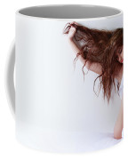 Seductress Imirage Magazine Canada Coffee Mug