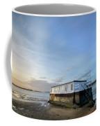 Studland - England Coffee Mug