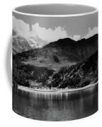 Swiss Beauty Coffee Mug