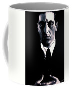 The Godfather Coffee Mug