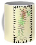 4 U 245 Coffee Mug