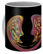 4 U 52 Coffee Mug