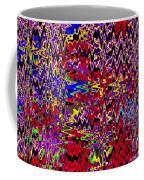 4 U 94 Coffee Mug