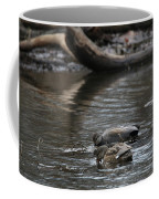 Waterfowl Coffee Mug