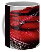 4.0 Reshahr 2 Coffee Mug