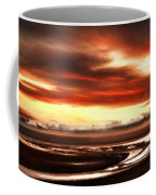 Country Landscapes Coffee Mug
