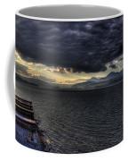 41 South Sandpoint Coffee Mug