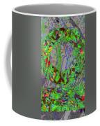 41600 Coffee Mug