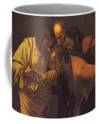 Caravaggio   Coffee Mug
