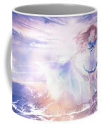 43309 Nagi No Asukara Coffee Mug