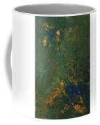 43dfp Nebula Coffee Mug