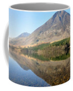 Landscape Painting Art Coffee Mug