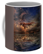 4442 Coffee Mug