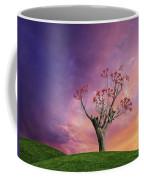 4451 Coffee Mug