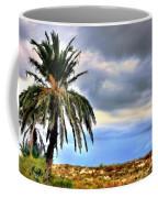 Landscape Fine Art Coffee Mug