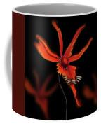 4550 Coffee Mug