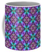 Arabesque 079 Coffee Mug